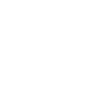 Complete Protection 120-Day Warranty Logo