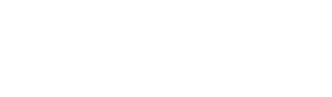Phoenix Realtors Logo