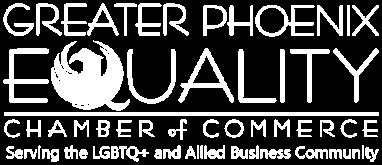 greater phoenix equality logo 1